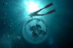 """Гидрокостюмы для подводной охоты (интервью для журнала """"Батискаф"""""""